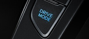 Drive mode system